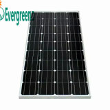 Panneau solaire 250W de Sunpower