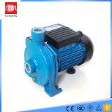 Pompa ad acqua agricola centrifuga di superficie Cpm128 0.37kw