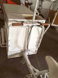 Электрическая тележка мороженного Popsicle трицикла Assist педали для сбывания улицы