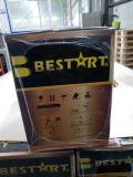 Батарея автомобиля оптовой цены 12V60ah Bci стандартная частей автомобилей от Китая 35-630