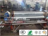 Caoutchouc de Xk-550b et machine en plastique de moulin de mélange