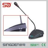 Excellent système Sm703 Singden de vidéoconférence de qualité