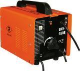 セリウムの証明書(BX1-130E/160E/180E/200E/250E)が付いているBx1溶接工