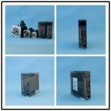 Ontmoet het StandaardAC ServoSysteem van Ce/ISO/En/UL/cUL