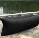 شاطئ حقيبة قابل للنفخ أريكة هواء كسولة [سليب بغ] قابل للنفخ [ت16-001]