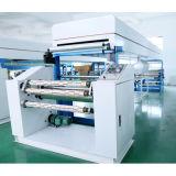 Máquina de capa transparente de la cinta de la película de BOPP