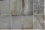 Buone mattonelle della porcellana del pavimento della pietra del marmo di disegno del materiale da costruzione 60X90cm Cina Foshan