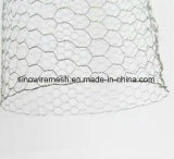 Загородка плетения ячеистой сети Sailin шестиугольная
