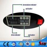 Ce высокого качества одобрил печать машинного оборудования передачи тепла логоса нов