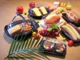 duidelijke plastic thermoformblaar verpakking voor voedsel