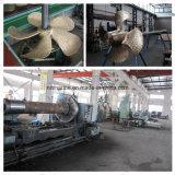 Propulsores del bronce del barco de la alta calidad de China, propulsores de bronce para el barco, propulsores de bronce