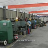 Coaxiale Stroom die de Hydraulische Eenheden vergroten van de Controle van de Leiding (BZZ6 SCU)