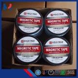 Industrielle Magnet-Anwendung und permanenter Ferrit-Magnet