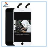 Affissione a cristalli liquidi del telefono mobile per l'Assemblea più del convertitore analogico/digitale dello schermo di tocco di iPhone 6
