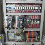 Тормоз давления металла Wc67k 100t/3200 дешевый автоматический с системой регулятора E21