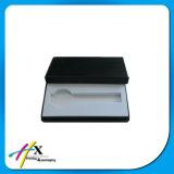 Часы Упаковка бумажная коробка с вырубной EVA пены лоток