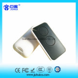 Copiar 433MHz Universal Wireless RF Remote Control