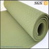 Umweltfreundlicher TPE-Yoga-Matten-Deckel-Großverkauf