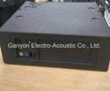 Vrx932la aktive Zeile Reihe, Methode 2 sondern 12 Zoll500w Active-Lautsprecher aus