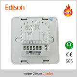 DIGITAL Electric Heating Room Thermostat (W81111)