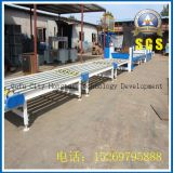 Bo Magnesium Fire Board Production Equipment Company