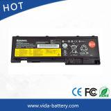 Nueva batería recargable para la batería de la computadora portátil de Lenovo T430s