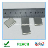 Vorteilhafter auf lagerchina-Hersteller starker Neodym Magnet