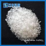 순수한 화학 첨가물 세륨 질산