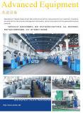 2016 de Hete Breiende Machine van de Sokken van de Verkoop Vlakke