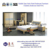 가구 한 벌 (F06#)를 위한 현대 침실 세트