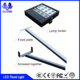 Projet publicitaire - Lampe légère LED Publicité Flood Light 60-200W