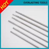 Foret multiple d'opération de diamètre pour les outils électriques de Vererinary