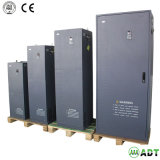 (380~440V) ac-gelijkstroom-AC Omschakelaar 304V~456VAC in drie stadia, de Omschakelaar van de Frequentie