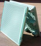 Paleta plástica del item hueco del moldeo por insuflación de aire comprimido