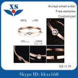 De beste Verkopende Recentste Armbanden van de Meisjes van Producten