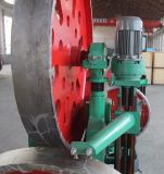 Sierra vertical profesional de la máquina de la sierra de cinta de Mj3210z