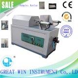 Machine de test de crevaison de chaussures de sûreté (GW-049C)