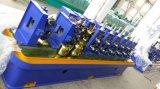 Riga saldata alta frequenza del laminatoio di tubo (Zg45)