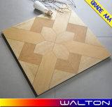 Azulejo de suelo de cerámica del azulejo de la alfombra del material de construcción de Walton 600X600 (WT-6623)