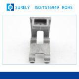 Автозапчасти высокой точности OEM частями алюминиевой отливки