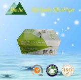 Papel de cópia barato do preço da EXW-Fábrica de Dongguang