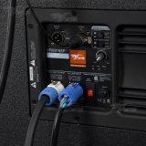 Skytone Vrx918sp Berufszeile Reihe angeschaltener/aktiver DJ-fehlerfreier Lautsprecher-Kasten