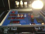 Il Ce RoHS Digital LED illumina il watt, pf, tester di potere di Kw/H dalla Cina