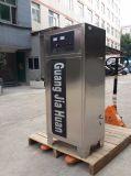 generador barato del ozono 100g/H