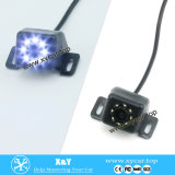 backupkamera Xy-1607A des Auto-8LED