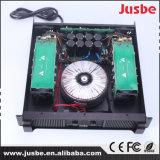 Ca9 450-600 vatios de la etapa al aire libre del funcionamiento amplificador audio de Professioanl de FAVORABLE