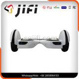 Neuer Roller-elektrischer Roller-elektrisches Skateboard mit Qualität