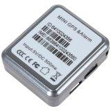 Rf-V8 GPS Drijver met de Ingebouwde GSM en GPS van de Micro- van de Module Draadloze Anti-diefstal Functie van de Sensor Trilling van het Voertuig