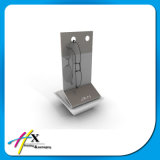 Novo estilo acrílico Display metal Eyewear Display Stand Holder