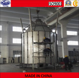Essiccatore di spruzzo di serie di GPL per l'ossido di alluminio